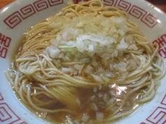 麺や 而今(麺処 ゆうき)【五四】-16