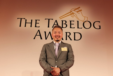 The Tabelog Award 2018を発表! ~ラーメン店からは5店が「Bronze」を受賞~ -9