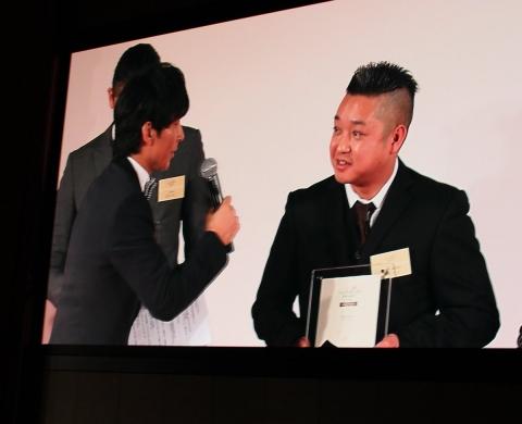 The Tabelog Award 2018を発表! ~ラーメン店からは5店が「Bronze」を受賞~ -10