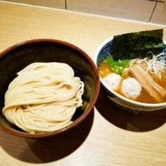 和dining 清乃【八】-11