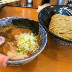 和dining 清乃【八】-12