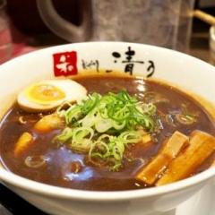 和dining 清乃【八】-14