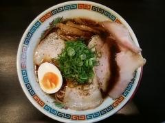武田中華そば【弐】-6