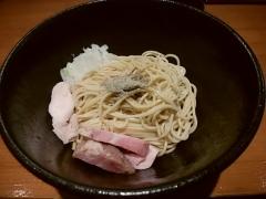 【新店】亀戸煮干中華蕎麦 つきひ-18