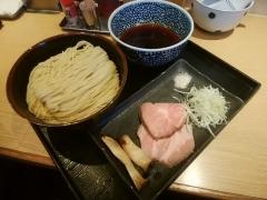 麺屋 一燈【参九】-4