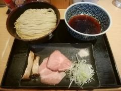 麺屋 一燈【参九】-5