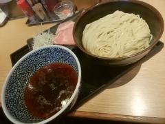 麺屋 一燈【参九】-6