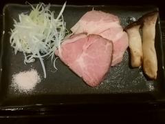 麺屋 一燈【参九】-8