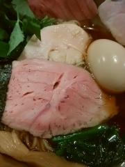 麺処 きなり【弐参】-8