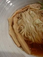 麺処 きなり【弐参】-11