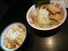 中華ソバ 伊吹【壱百参弐】-3