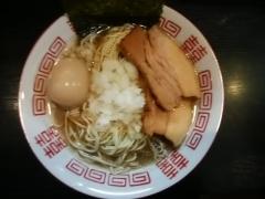 中華ソバ 伊吹【壱百参弐】-5