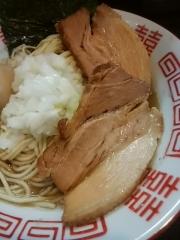 中華ソバ 伊吹【壱百参弐】-8