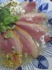 真鯛らぁー麺 日より【八】-8