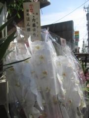 麺処 ほん田【弐拾】-4