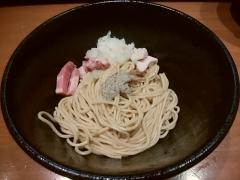 亀戸煮干中華蕎麦 つきひ【弐】-14