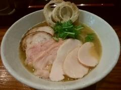 らーめん専門 和海【弐七】-4