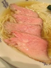 【新店】中華蕎麦 にし乃-13