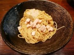 中華蕎麦 にし乃【弐】-16