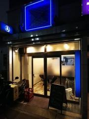 【新店】中華蕎麦 丸蔵-2