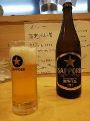 【新店】中華蕎麦 丸蔵-5