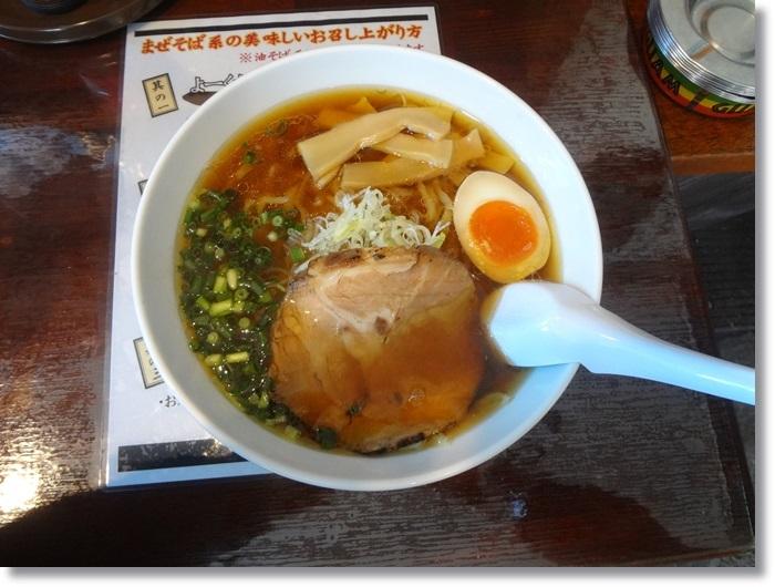 麺や千成DSC00976