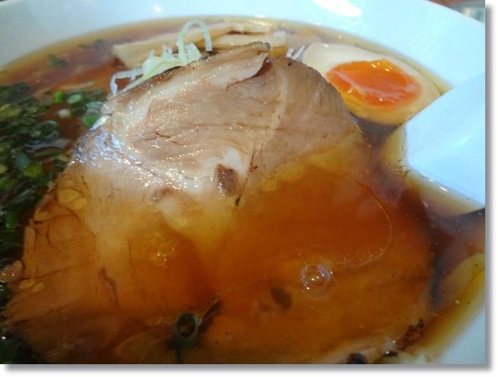 麺や千成DSC00977