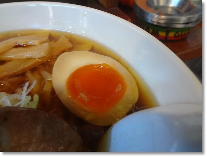 麺や千成DSC00978