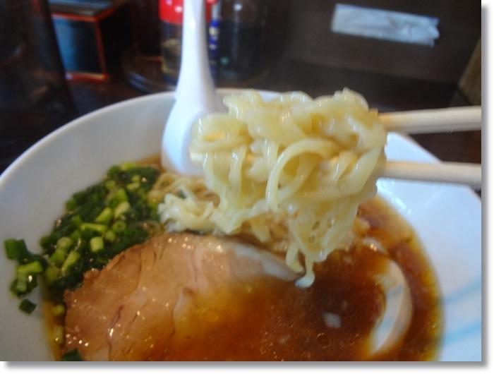 麺や千成DSC00979