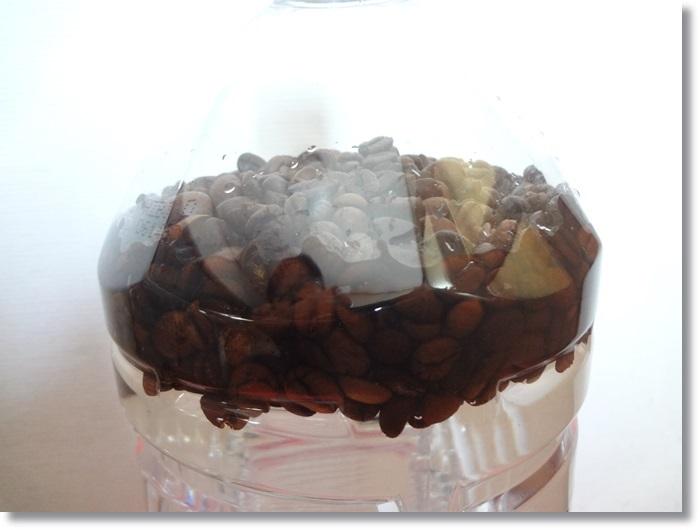 珈琲焼酎DSC01013