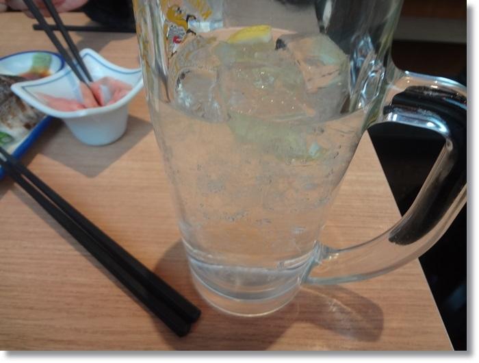 晩杯屋中目黒DSC01020