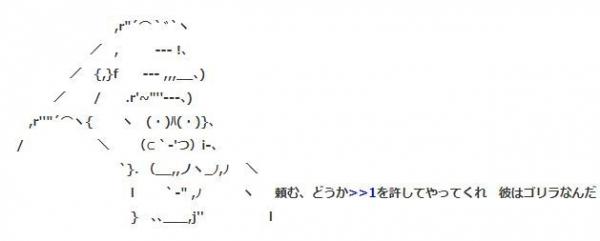 8EiEET5.jpg