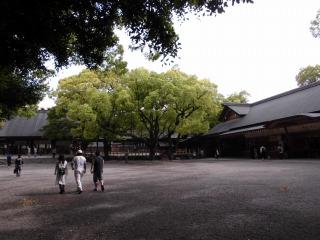 2016年05月03日 熱田神宮05