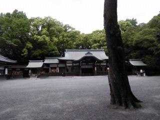 2016年05月03日 熱田神宮11