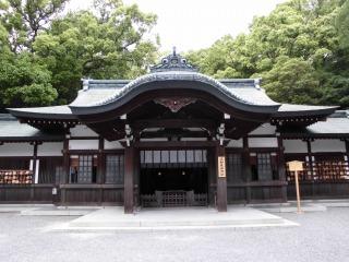 2016年05月03日 熱田神宮12