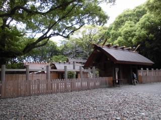 2016年05月03日 熱田神宮15