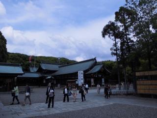2016年05月03日 真清田神社6