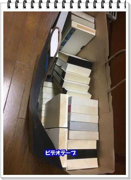 3110ブログNo2