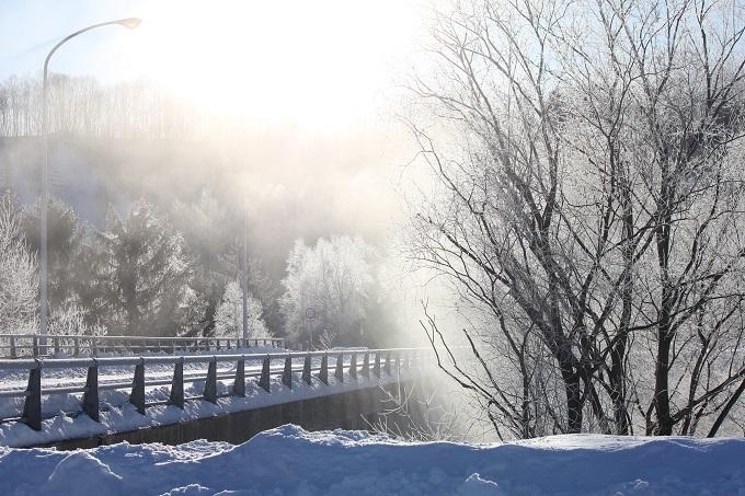 川霧 (4)