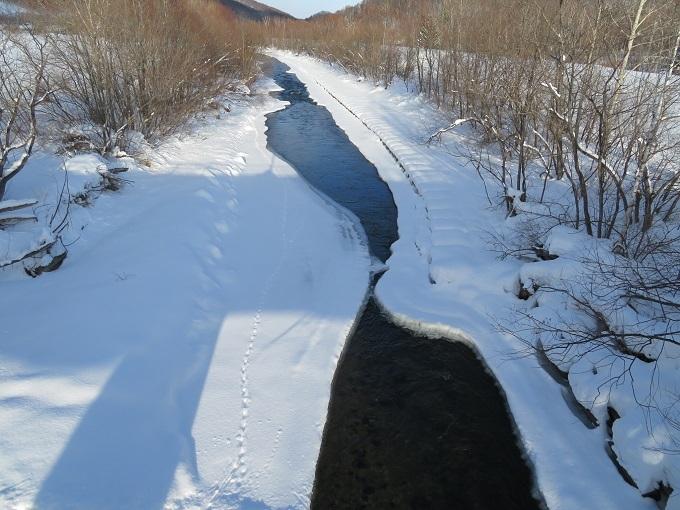 常呂川 (2)