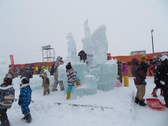 氷像 (4)
