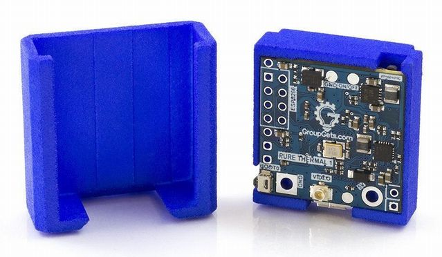 20180115a_PureThermal 1 Case_04