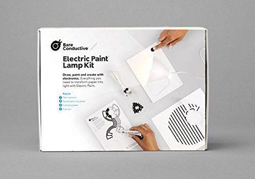 20180209a_ElectricPaintPaoerLamp_01.jpg