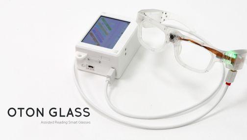 20180228a_OTON Glass_06