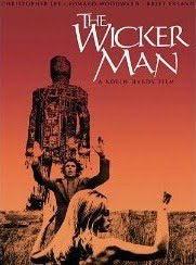 ウィカーマン7