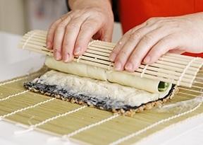 sushi021_2.jpg