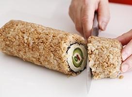 sushi02_2.jpg