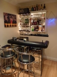 original-home-bars-andcocktail-mixing-stations-24.jpg