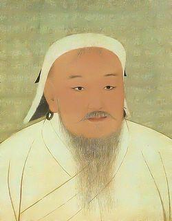 180222チンギス・カン