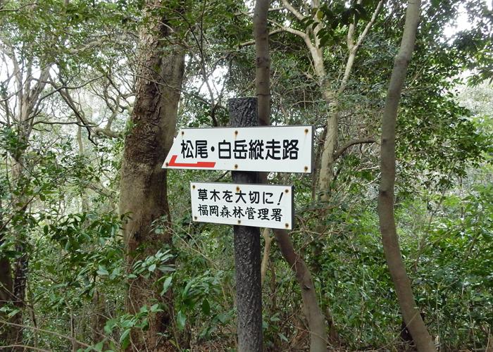 2018,2,3立花山-30